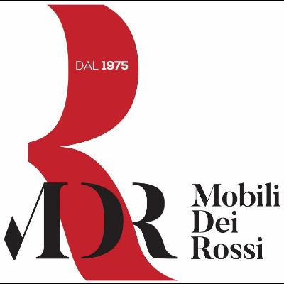 Mobili dei Rossi - Cucine componibili Trieste