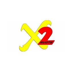 X 2 Ruote Diego Sergio Sottile - Motocicli e motocarri accessori e parti - vendita al dettaglio Barcellona Pozzo Di Gotto