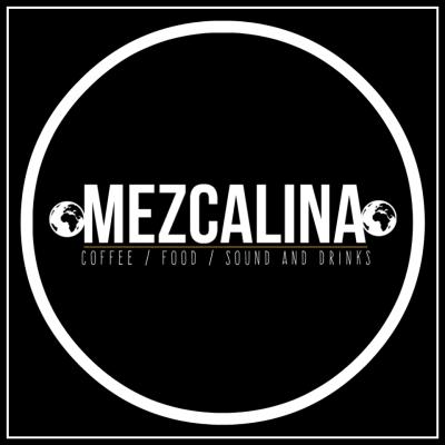Mezcalina Coffee - Food - Sound And Drinks - Locali e ritrovi - birrerie e pubs Cuneo