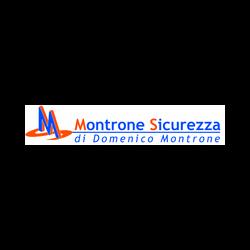 Montrone Sicurezza - Reti trasmissione dati - installazione e manutenzione Bari