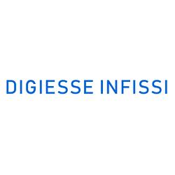 Digiesse Infissi - Serramenti ed infissi Como