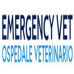 Emergency Vet Ospedale Veterinario - Veterinaria - articoli e prodotti Bracciano