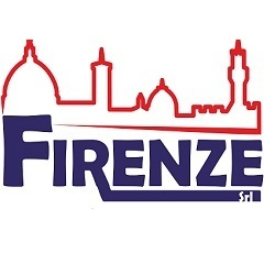 Firenze - Energia e Impianti