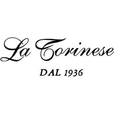La Torinese di Lo Re Giuseppina - Enoteche e vendita vini Taormina