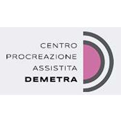 Centro Procreazione Assistita Demetra - Analisi cliniche - centri e laboratori Firenze