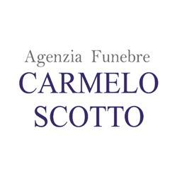 Carmelo Scotto Onoranze Funebri dal 1910 - Onoranze funebri Siracusa