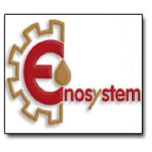 Enosystem - Enologia macchine e prodotti - vendita al dettaglio Roma