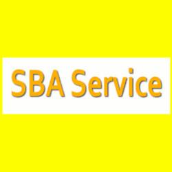 Sba Service - Energia solare ed energie alternative - impianti e componenti La Spezia