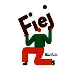 Birrificio Fiej - Birra - produzione e commercio Velina