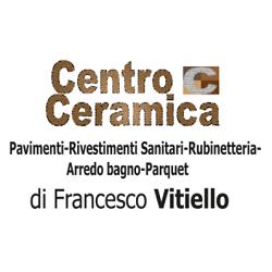 Centro Ceramica Di Sacco Lorenzo C Snc.Ceramiche Per Pavimenti E Rivestimenti Vendita Al Dettaglio