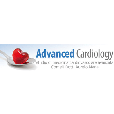Advanced Cardiology - Studio di Cardiologia - Medici specialisti - cardiologia Bergamo