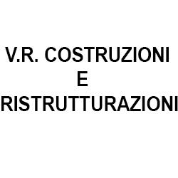 V.R. Costruzioni e Ristrutturazioni