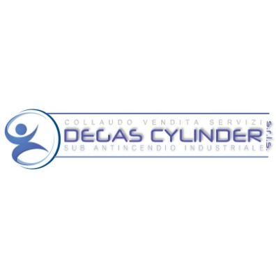 Degas Cylinder - Impianti gas industriali e civili Casoria