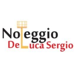 De Luca Sergio Noleggio Piattaforme Aeree - Autogru - noleggio Casole Bruzio