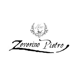 Agenzia Funebre Zeverino Pietro - Fiori e piante artificiali - vendita al dettaglio Cassano Delle Murge