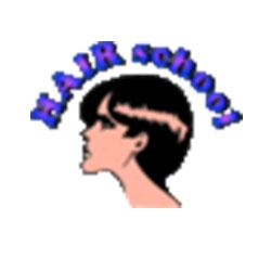 Hair School - Scuola per Parrucchieri - Parrucchieri per donna Genova