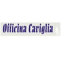 Officina Caviglia Sea Trading - Officine meccaniche Genova