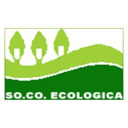 So.Co. Ecologica - Demolizioni e Riciclaggio Materiali - Rifiuti civili, industriali e speciali - impianti, macchine e attrezzature Tito Scalo