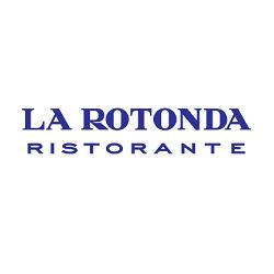Ristorante La Rotonda - Ristoranti Porto Sant'Elpidio