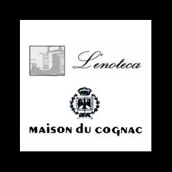 Maison du Cognac