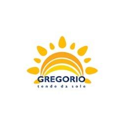 Gregorio Tende da Sole
