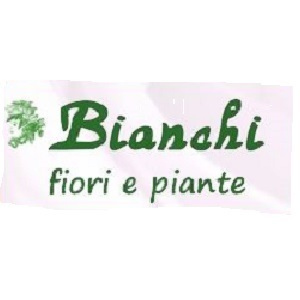 Bianchi Fiori e Piante - Sementi e bulbi Poggibonsi