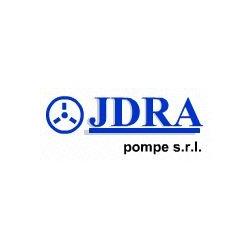 Jdra Pompe Srl - Pompe - produzione Reggio Emilia