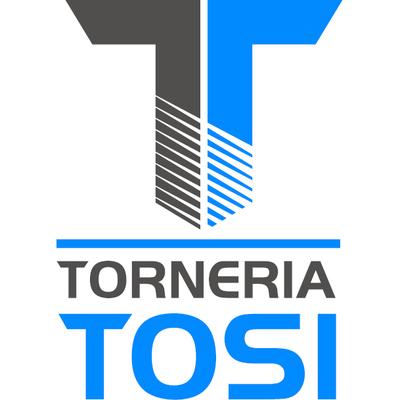 Torneria Tosi - Tornerie metalli Castel D'Azzano