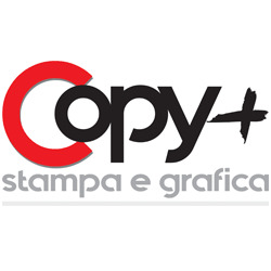 Copy + Centro Stampa