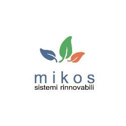 Solare Mikos - Domotica Marino