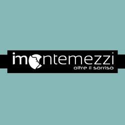 Studio Dentistico Montemezzi Dott. Massimo & Dott. Paolo