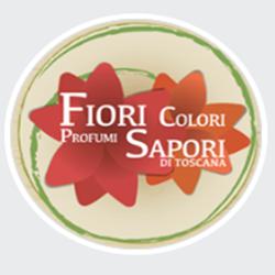 Fiori e Colori - Profumi e Sapori di Toscana - Fiori e piante - vendita al dettaglio Pisa