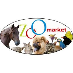 Zoo Market - Animali domestici, articoli ed alimenti - vendita al dettaglio Ariano Irpino