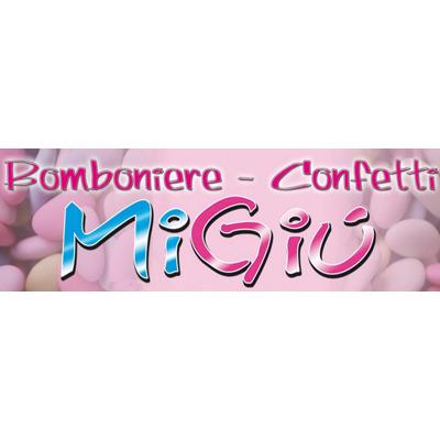 Migiu - Addobbi e addobbatori Palermo