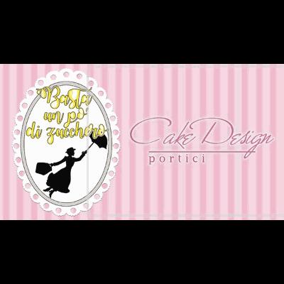 Basta Un Po di Zucchero - Cake Design Napoli - Feste - organizzazione e servizi Portici