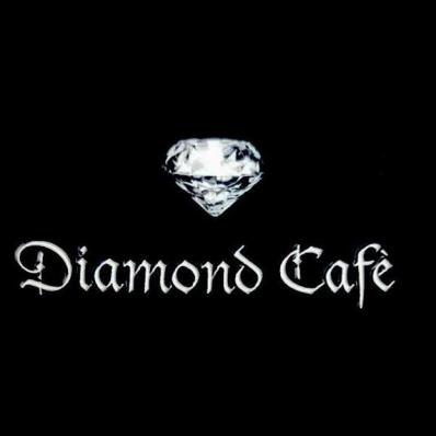 Diamond Cafe' - Tabaccherie Napoli