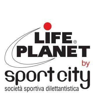 Life Planet - Fisiokinesiterapia e fisioterapia - centri e studi Ravenna