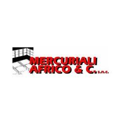 Mercuriali Africo & C. - Pavimenti Cervia