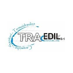 Tra-Edil Ceramiche - Rubinetterie ed accessori Roccella Ionica