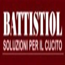 Giulio Battistiol - Macchine per Cucire Oderzo - Macchine per cucire - commercio e riparazione Oderzo