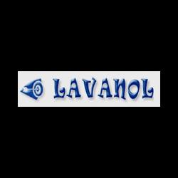 Lavanol - Lavanderie a secco Masserano