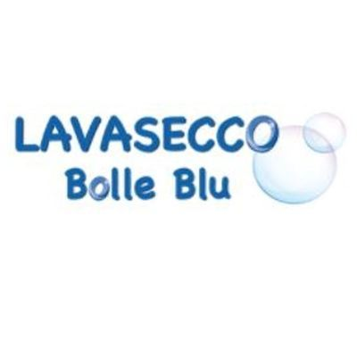 Lavasecco Bolle Blu - Lavanderie a secco Masserano
