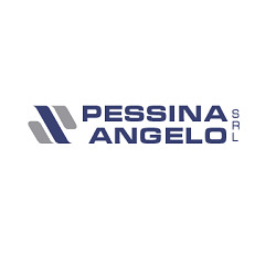 Pessina Angelo Srl - Rivestimenti anticorrosivi ed antiacidi Fara Gera D'Adda