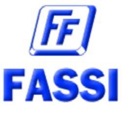 Fonderia Fassi - Zinco e leghe Bergamo