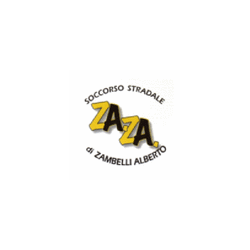 Soccorso Stradale Za. Zambelli Alberto - Autofficine e centri assistenza Boltiere