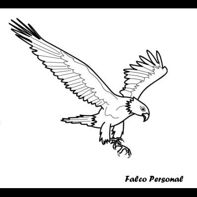 De Falco Personal Trainer - Palestre e fitness Roma