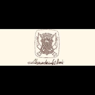 Contessa da Vinci - Abbigliamento alta moda e stilisti - boutiques Roma