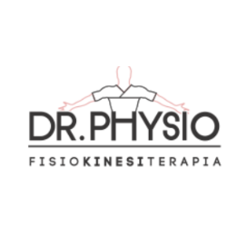 Dr Physio