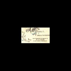 A&M Bijoux E... - Bigiotterie - vendita al dettaglio Magione