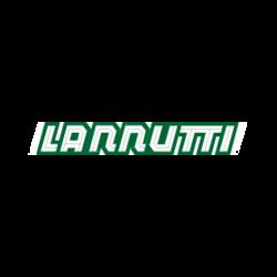 Lannutti Group - Spedizioni internazionali Cuneo
